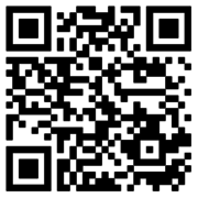 QR-Code für die digitale Gästemappe